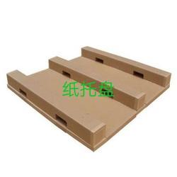纸托盘生产厂-温州纸托盘-鸿鑫泰包装材料公司图片