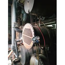 即墨中央空调回收-中央空调-新源祥制冷设备图片