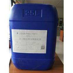 中堂环保除垢剂|敬天精细化工|环保除垢剂哪家好图片