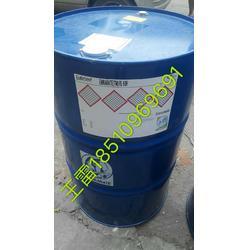 冰熊RL220H/200L纯进口冷冻油螺杆机POE合成油图片