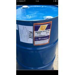 约克Frick14重工业冷冻油进口约克冷冻油报价图片