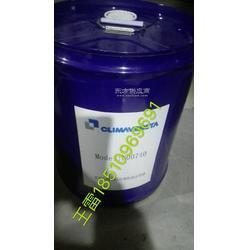 R22克莱门特高品质正品N00740润滑油图片