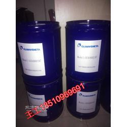 進口地源熱泵機頭維保清洗換油克萊門特R134A冷凍油圖片
