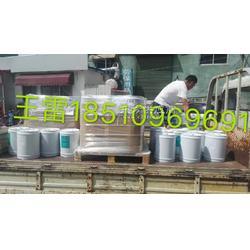 比泽尔原装BSE170合成油二维码防伪正品冷冻油图片