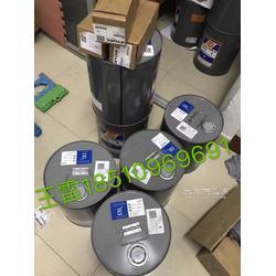约克冷水螺杆机组R22制冷剂注油量到底多少升图片