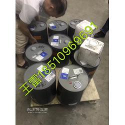 正品约克W油约克水冷螺杆R22制冷剂注油量到底多少升图片