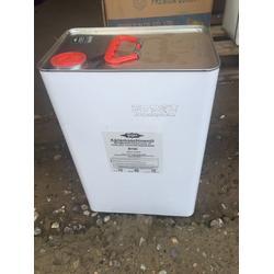 R507比泽尔螺杆机用哪种型号的冷冻油可以拉-35度图片