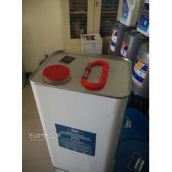 比泽尔BSE32低温-45度活塞机维保冷冻油图片
