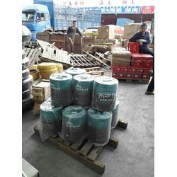 纯进口Solest-170螺杆机冷冻油报价图片