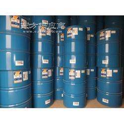 正品约克Frick9重工业冷冻油进口约克冷冻油报价图片