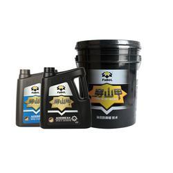 山东法勃尔质量可靠_金华润滑油_食品级润滑油图片