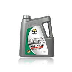 润滑油厂家、绍兴润滑油、山东法勃尔质量可靠(多图)图片