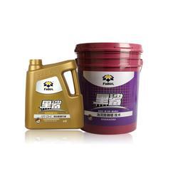 山东法勃尔质量可靠|苏州润滑油|润滑油厂家图片