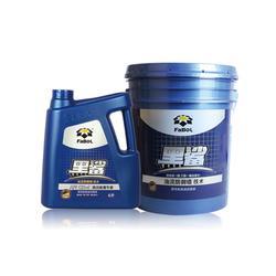舟山润滑油|山东法勃尔质量可靠|润滑油厂家图片