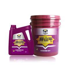 衢州润滑油|工业润滑油厂家|山东法勃尔质量可靠图片