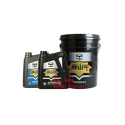 轿车齿轮油报价、乌兰察布齿轮油、山东法勃尔质量可靠图片