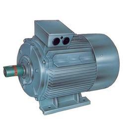 异步电动机、大中电机、异步电动机转速公式图片