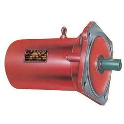 高压电机、高压电机接线柱、大中电机(优质商家)图片