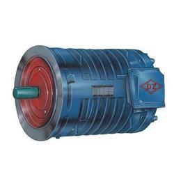 交流电机的特性曲线、大中电机、衢州交流电机图片