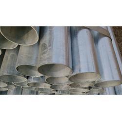 橢圓管現貨,厚壁橢圓管廠家圖片