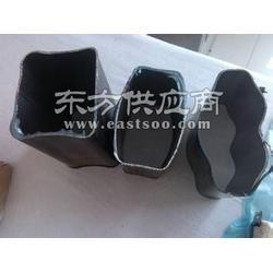 40*60鍍鋅面包管加工廠圖片