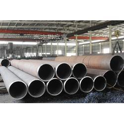 供应镀锌梅花管厂家,供应镀锌梅花管生产厂图片