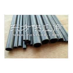 镀锌椭圆管厂家,椭圆管生产厂家,椭圆管厂家图片