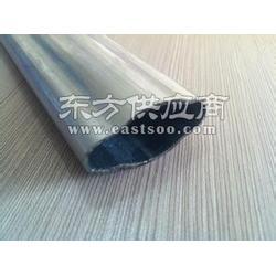 60-120腰圆管生产厂家图片