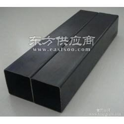 方矩管生产厂家,3060黑退方矩管厂家图片