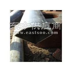 扇形管生产厂家,扇形管规格,扇形管图片