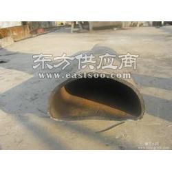镀锌D形管热镀锌D形管图片