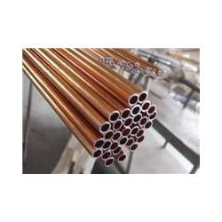 腰圆管40-95腰圆管.生产厂家图片