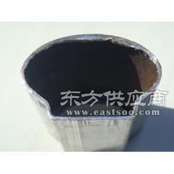 蘑菇管蘑菇管规格图片