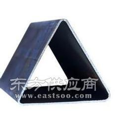 三角管,等邊三角管廠圖片