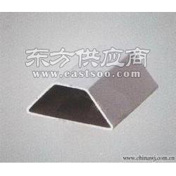 半圆扇形管厂家/扇形管厂家/扇形管生产厂家图片