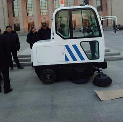 唐山扫地车|明旺达科技【厂家直销】|什么扫地车便宜图片
