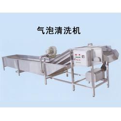 高壓清洗機定做-福萊克斯廚房設備加工-四平高壓清洗機
