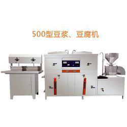 豆腐生產設備直銷-豆腐生產設備-福萊克斯洗碗機(查看)圖片