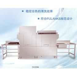 菏泽烘干机、烘干机型号、福莱克斯(优质商家)图片