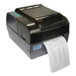 佳博条码打印机、山西条码打印机、龙城科密商贸(查看)图片