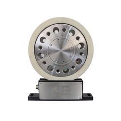 扭矩传感器生产厂家、扭矩传感器、世通科创技术图片
