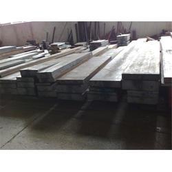 A3压铸模具钢材| 东莞市泓基实业|深圳压铸模具钢材图片