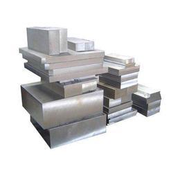 H13模具钢材,广州模具钢材, 东莞市泓基实业