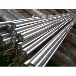 SDK11压铸模具钢材-汕尾压铸模具钢材- 东莞市泓基实业图片