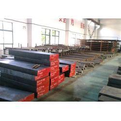 P20H模具钢材-泓基实业(在线咨询)石排模具钢材图片