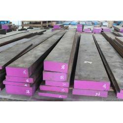 42MOV五金模具钢材|深圳五金模具钢材|泓基实业公司图片