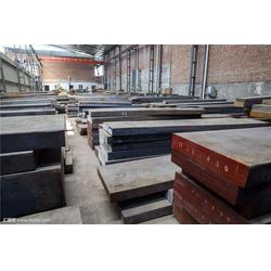 NAK80五金模具钢材、五金模具钢材、泓基实业有限公司图片