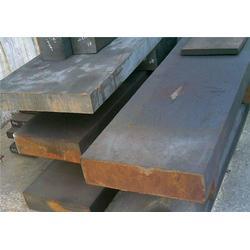 P20H模具钢材,泓基实业(在线咨询),深圳模具钢材图片