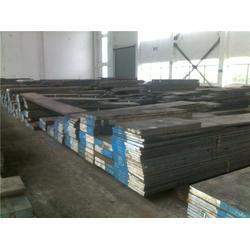 2344模具鋼材-惠州模具鋼材-東莞市泓基實業圖片