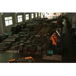 8407五金模具钢材,泓基实业公司,东莞五金模具钢材图片